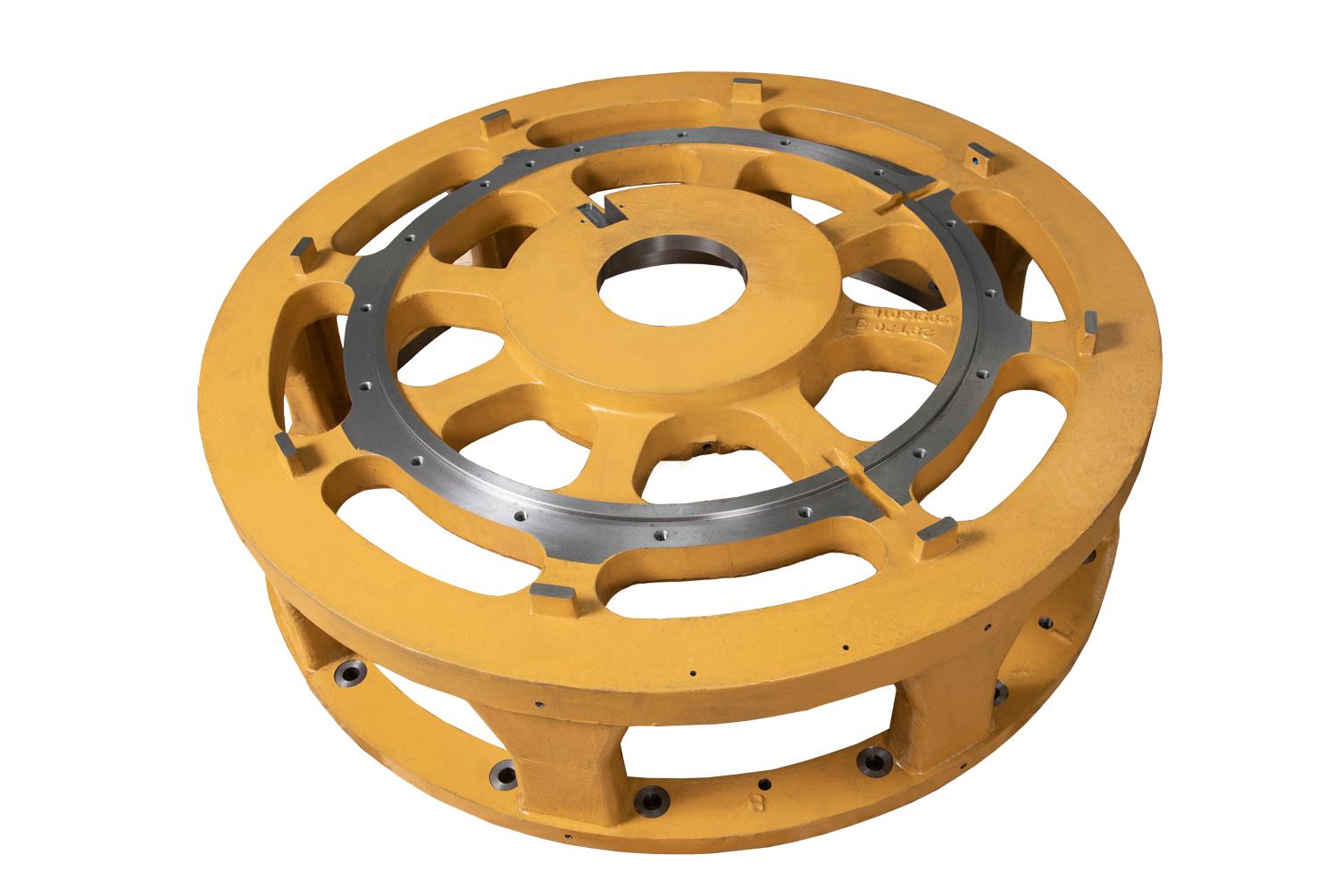 Machined-Gray-Iron-castings-03-C-TPAT_2