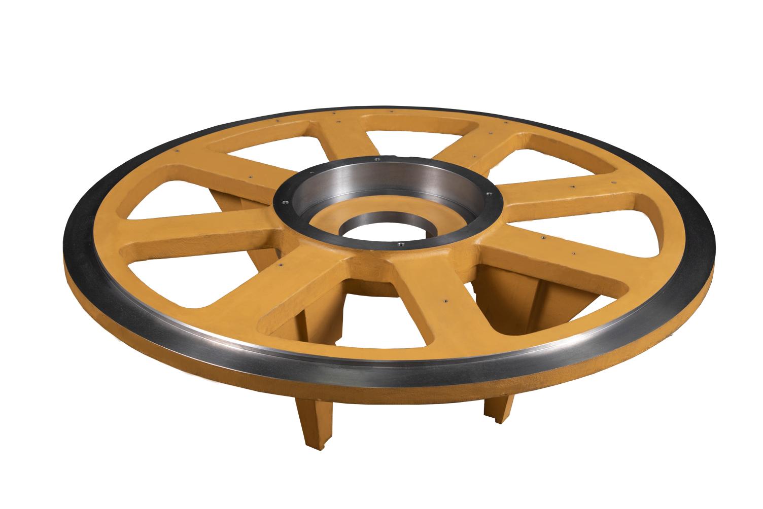 Machined-Gray-Iron-castings-06-machined-forging_1